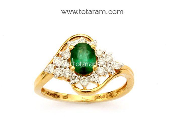 Tmx 1506366701720 Dr773f Somerset wedding jewelry