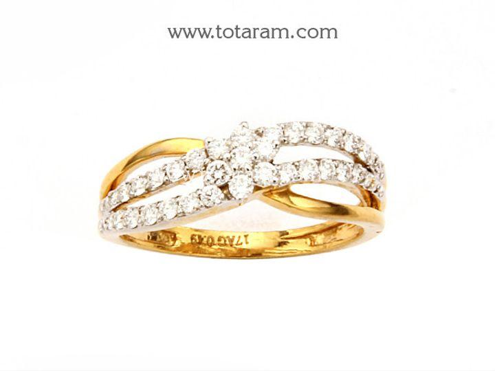 Tmx 1506366837207 Dr765f Somerset wedding jewelry