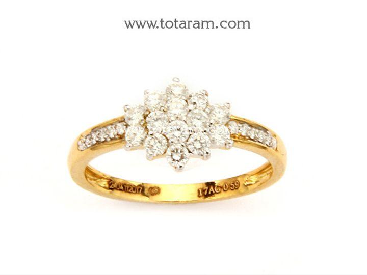 Tmx 1506366837323 Dr766f Somerset wedding jewelry