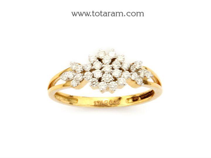 Tmx 1506366845137 Dr769f Somerset wedding jewelry