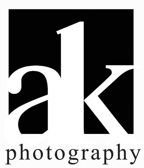 AK Photography