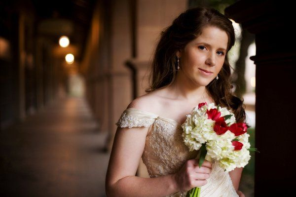 BridalPics0461