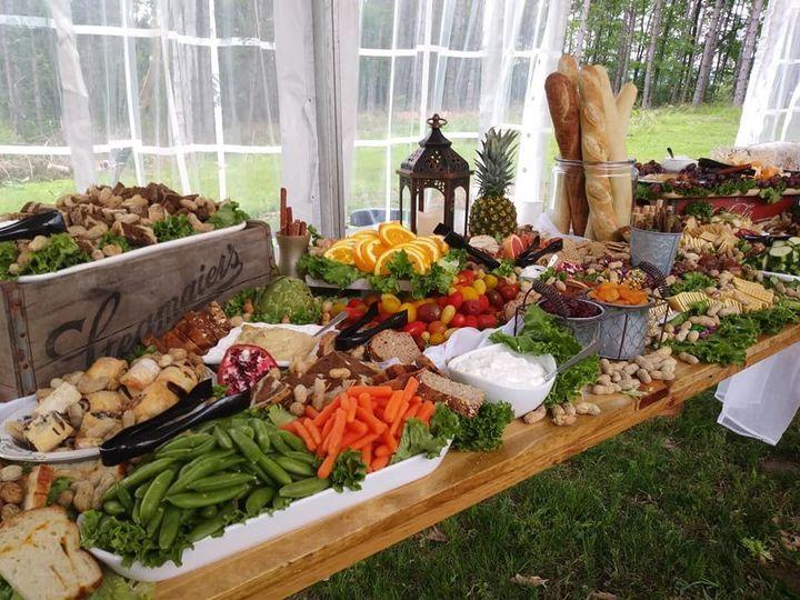 b86ee089621c8859 grazing table