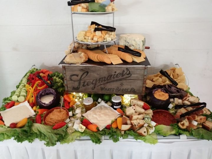 Tmx 0616181454 51 961416 1561296160 Laceyville, PA wedding catering