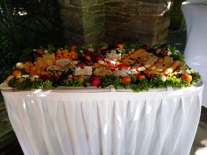 Tmx 0701181745 51 961416 1561296163 Laceyville, PA wedding catering