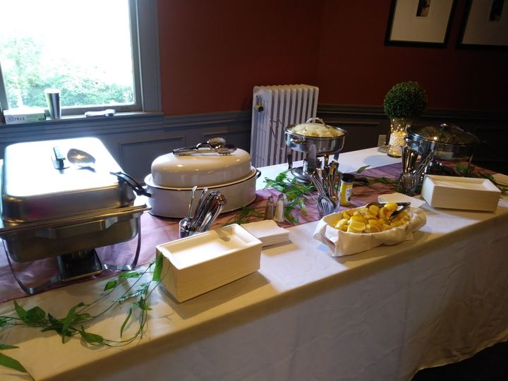 Tmx 0701181918 51 961416 1561296206 Laceyville, PA wedding catering