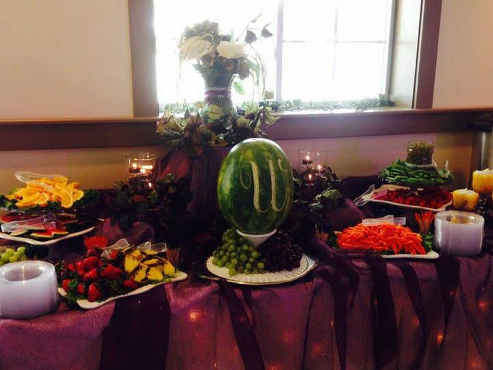 Tmx 1487001174539 Wright 5 Laceyville, PA wedding catering