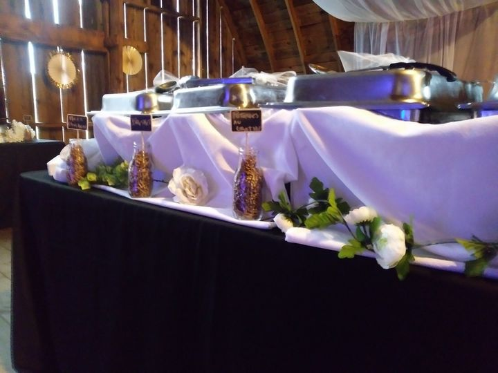 Tmx 1510056044976 0909171730hdr Laceyville, PA wedding catering