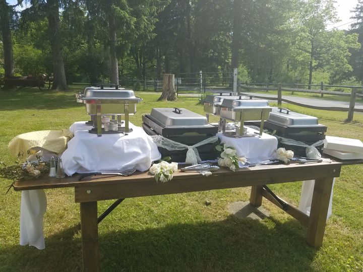 Tmx 20190608 160407 51 961416 1560999267 Laceyville, PA wedding catering