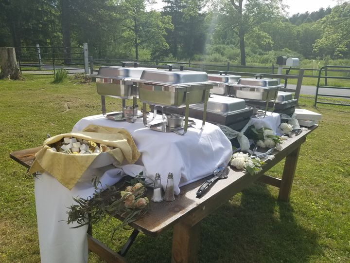 Tmx 20190608 163917 51 961416 1560999331 Laceyville, PA wedding catering