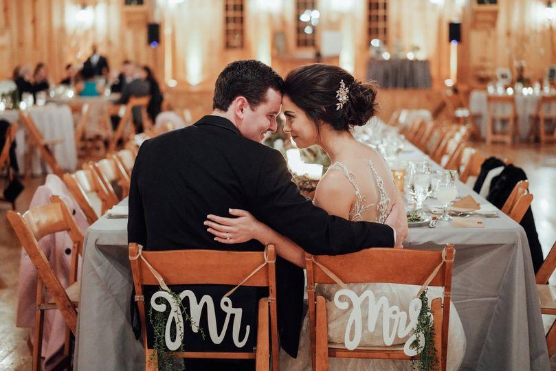 3254ae8213035a95 1526503176 98523eb4622947b4 1526503173412 3 Clos Wedding 0079