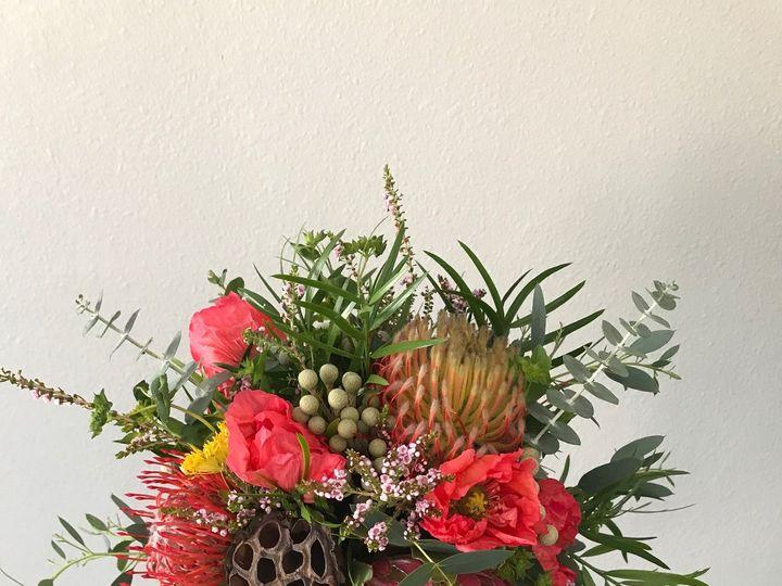 Tmx 1519772226 32f302077ba996fe 1519772222 01e588b7abf0d632 1519772215694 4 IMG 6138 Whitefish Bay, WI wedding florist