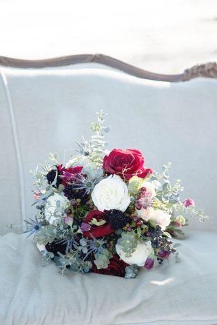 Tmx 1519773113 41f0c6aac3926a02 1519773112 F697851f021324e7 1519773111640 13 Styled Shoot18 Whitefish Bay, WI wedding florist