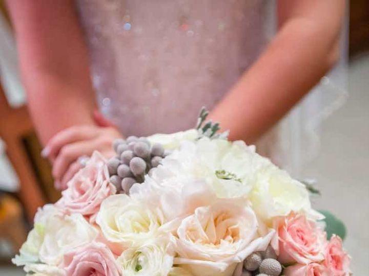 Tmx 1519773409 A91622492b6d8563 1519773409 Eee72ab6c9e4d73f 1519773408945 1 Screen Shot 2016 1 Whitefish Bay, WI wedding florist