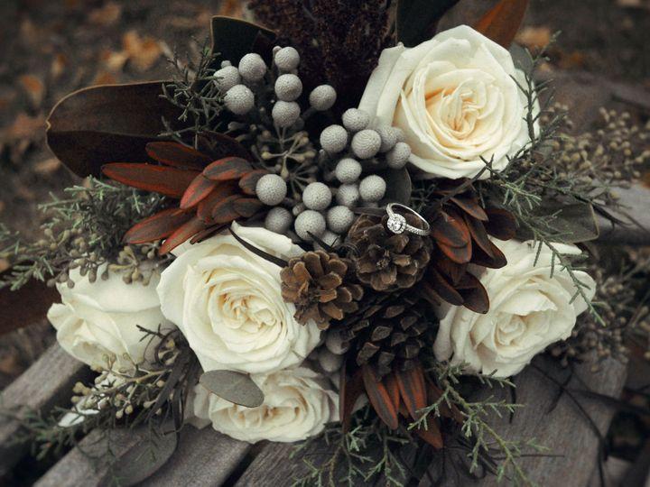 Tmx 1519773430 3399cc4161b7a0a5 1519773427 34e7e97004ccee64 1519773426567 2 After 3 Whitefish Bay, WI wedding florist