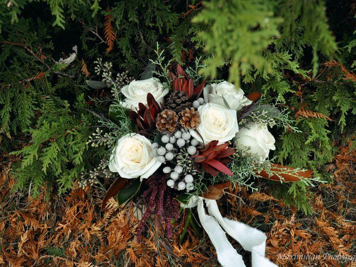 Tmx 1519773600 62c87eb9b22c984b 1519773596 A9ba3563810e9c4f 1519773594691 3 IMG 5108 Whitefish Bay, WI wedding florist