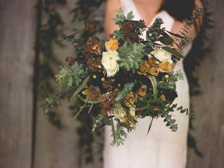 Tmx 1523979207 E36c50e4d563ab8c 1523979206 C50b234b4d4188a9 1523979204202 7  MG 9848 Whitefish Bay, WI wedding florist