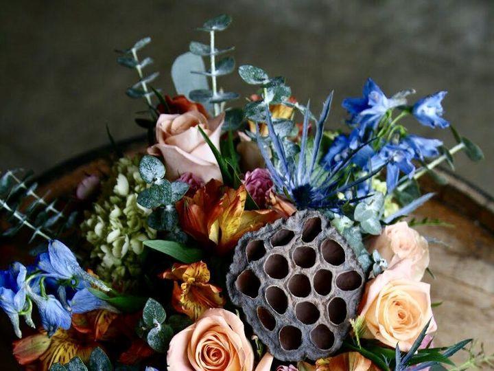 Tmx 1523979310 609039d01cacdc9c 1523979308 9b7560212b905087 1523979307061 2 IMG 4821 Whitefish Bay, WI wedding florist