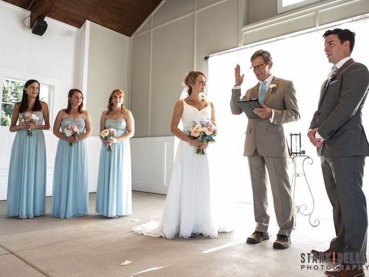 Tmx 1523979351 79391f7cd6bf1c7b 1523979350 Dfd6be65f96306be 1523979349915 8 15123379 122281380 Whitefish Bay, WI wedding florist