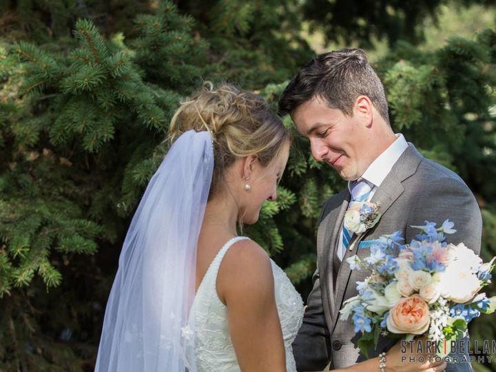 Tmx 1523979352 F8ba55bf3a8aafc2 1523979351 40fc472b56b397ee 1523979349917 10 15138528 12228134 Whitefish Bay, WI wedding florist