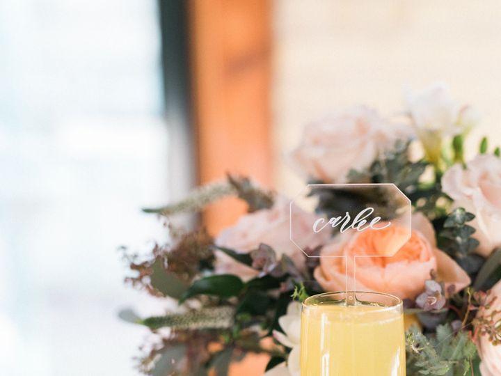 Tmx 1523979419 D295a6e6d118b3fd 1523979417 B6ca150a9b3baa65 1523979411155 14 Flourish 0318 EHP Whitefish Bay, WI wedding florist