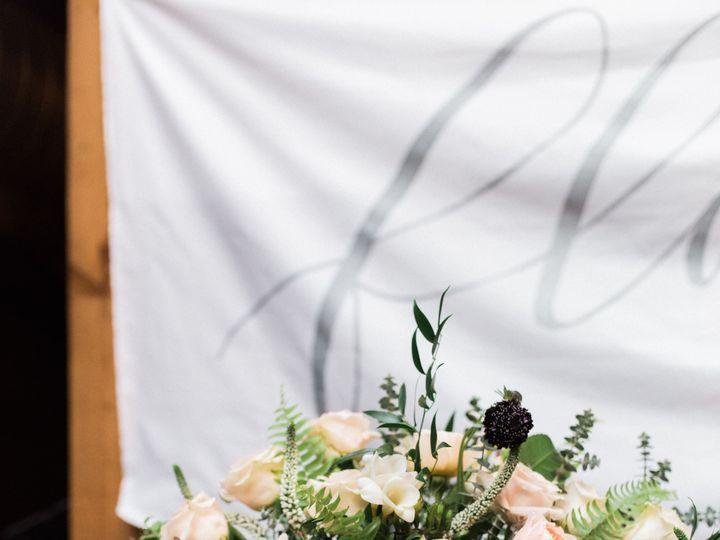 Tmx 1523979429 3fad17042fc7978d 1523979426 C30444e0c4a80721 1523979419667 15 Flourish 0318 EHP Whitefish Bay, WI wedding florist