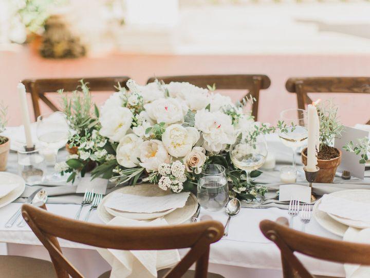 Tmx 1535568029 45024feef43f0626 1535568027 C924610cdf2fc419 1535568025145 2 Terrance 0104 Whitefish Bay, WI wedding florist