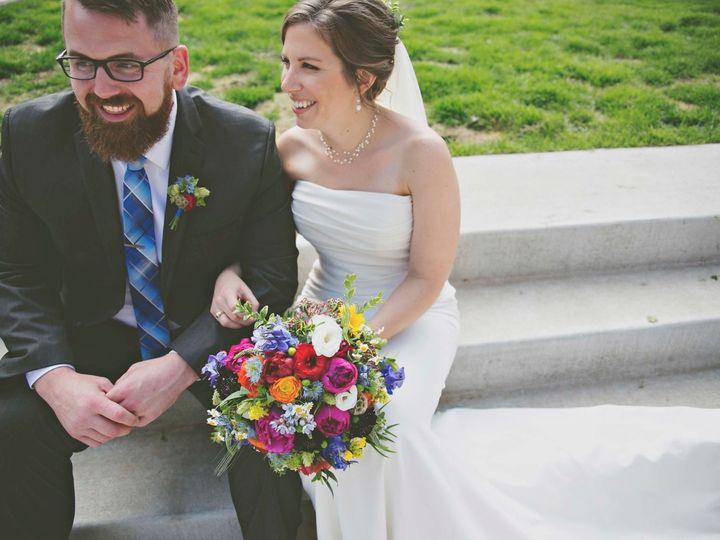 Tmx 1535568075 4e1cbd42f138247a 1535568073 7b886db4a472d8a5 1535568065937 5 Screen Shot 2018 0 Whitefish Bay, WI wedding florist