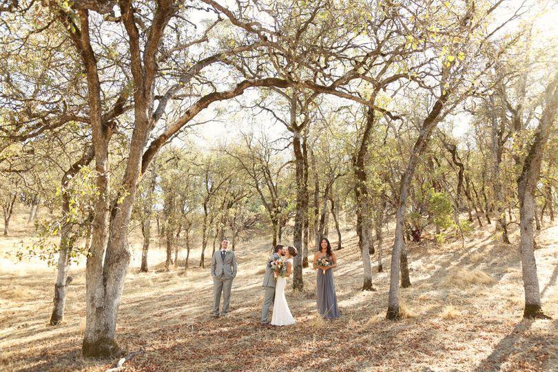 156e6e0d22f13cee 1538157904 79d2fd134c2d811b 1538157896717 40 TBS Ranch Wedding