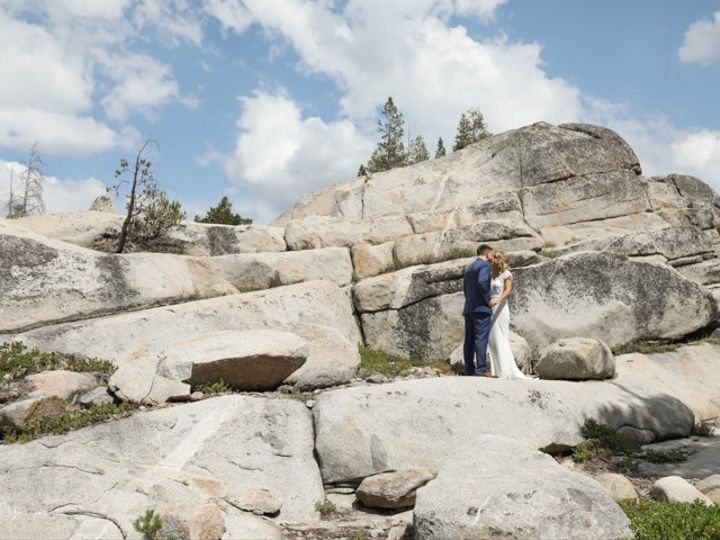 Tmx A Kirkwood Mountain Resort Wedding0013 51 202416 157947615782220 Chico, CA wedding photography