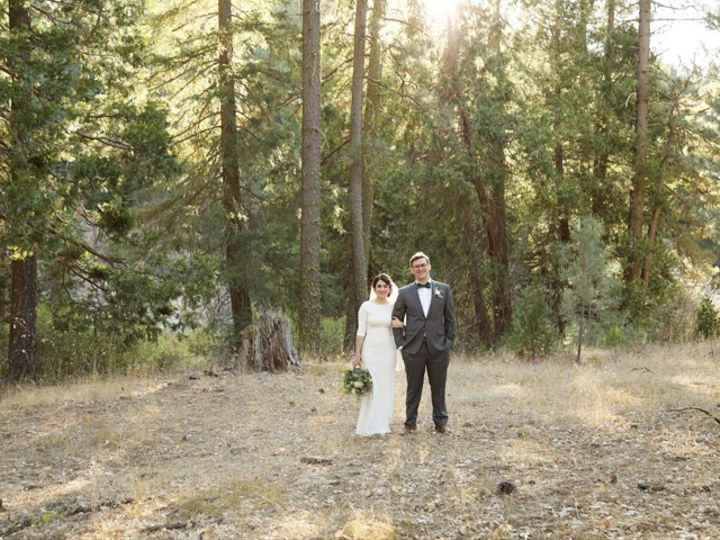 Tmx Becca And Wade Wedding Drozian Photoworks 0064 51 202416 157947607338481 Chico, CA wedding photography