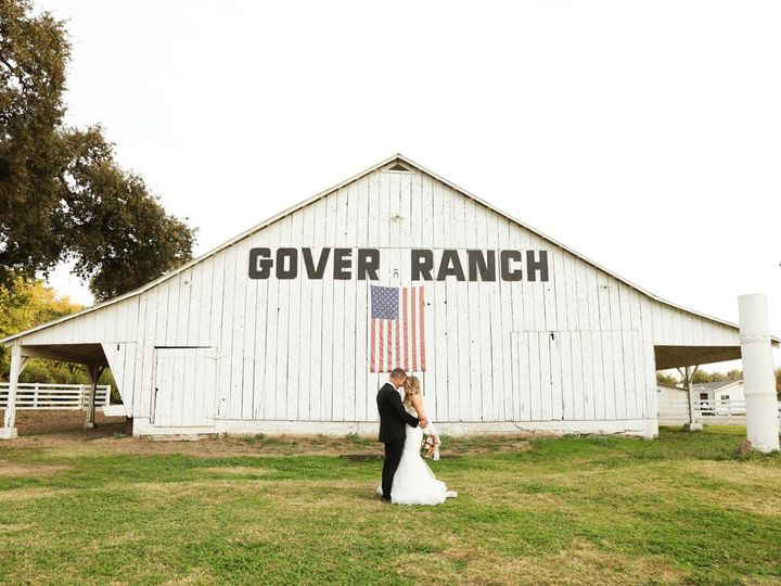 Tmx Gover Ranch Wedding Drozian Photoworks 0029 51 202416 157948050633415 Chico, CA wedding photography