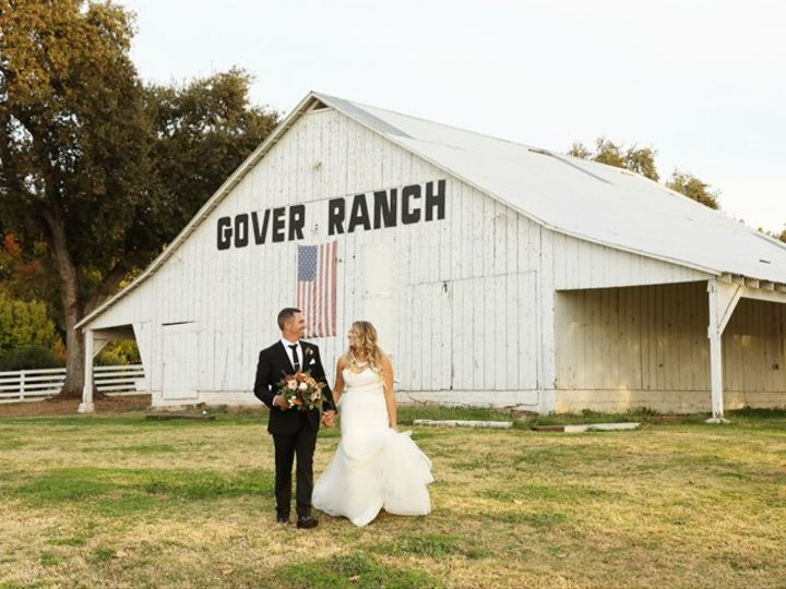 Tmx Gover Ranch Wedding Drozian Photoworks 0031 51 202416 157947608724326 Chico, CA wedding photography