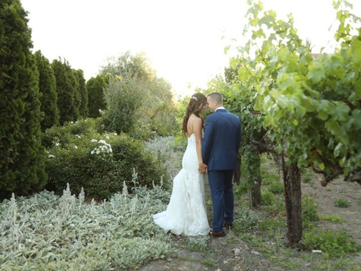 Tmx Vintners Inn Wedding Santa Rosa Drozian Photoworks 0020 51 202416 157947615229307 Chico, CA wedding photography