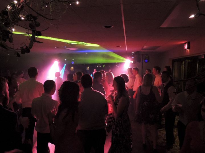 Tmx 1469200569012 Fox Banquets 052816 1 Green Bay, WI wedding dj