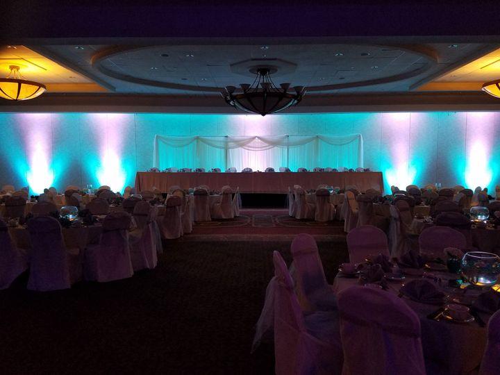 Tmx 1503458980434 Papervalley 062417 Green Bay, WI wedding dj