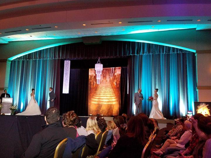 Tmx 1503460610812 20170219133818 Green Bay, WI wedding dj