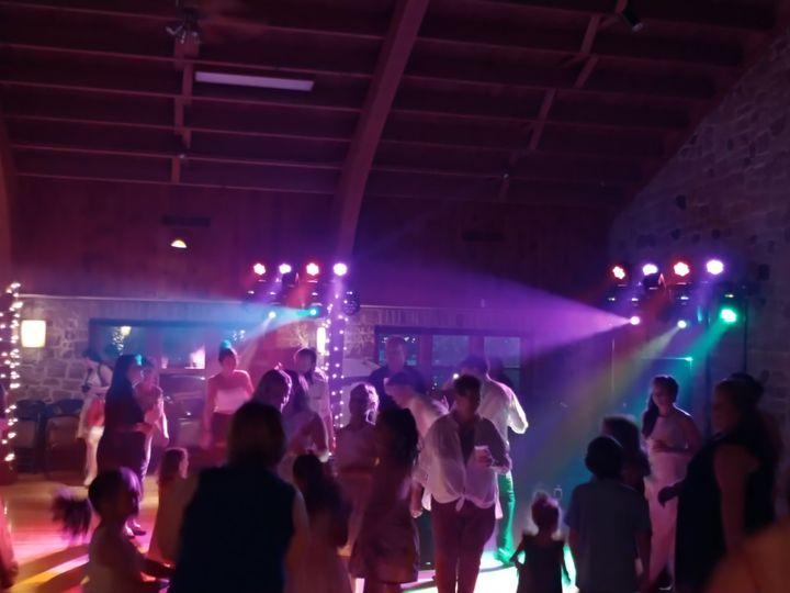 Tmx Shawano Pavillion 063018 6 51 32416 Green Bay, WI wedding dj