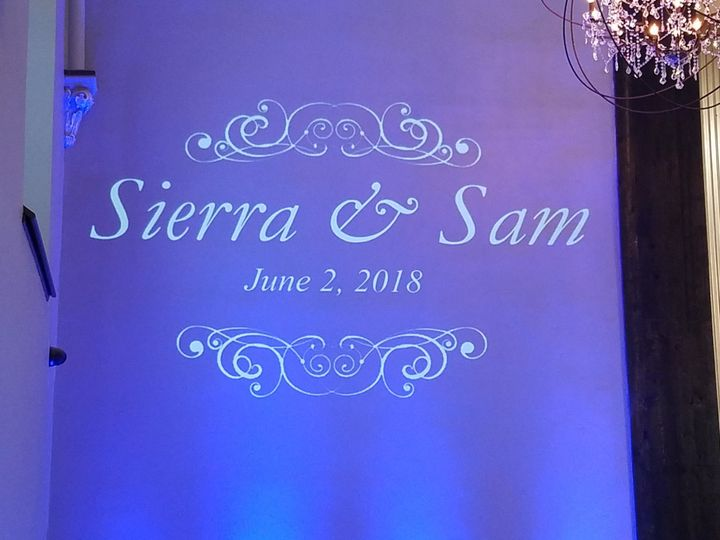 Tmx Sierrasam 1 51 32416 Green Bay, WI wedding dj