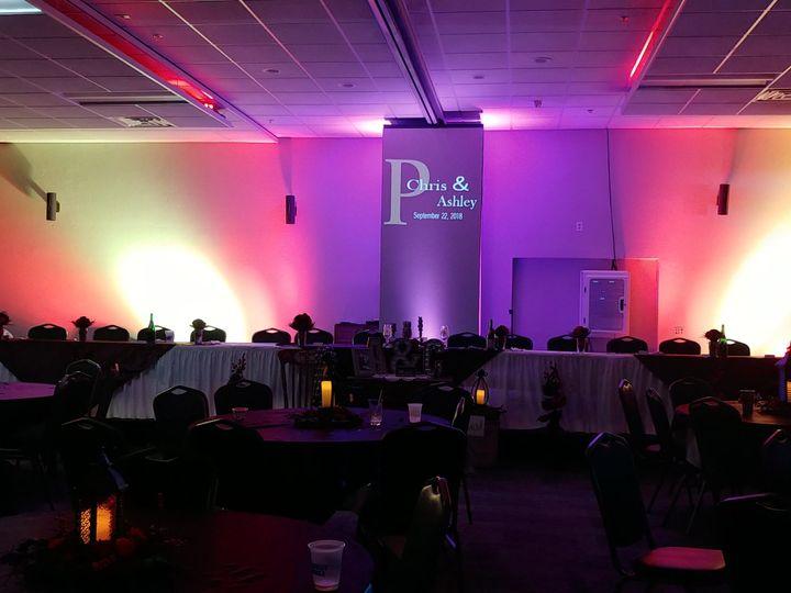 Tmx Stadiumview 092218 51 32416 Green Bay, WI wedding dj