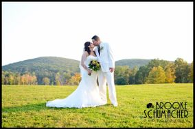 Brooke Schumacher Photography