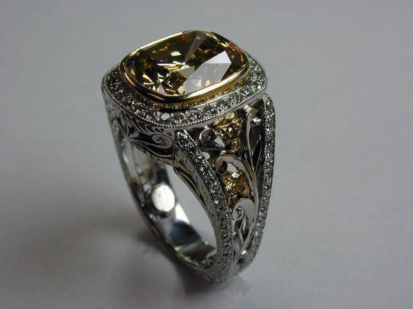 Tmx 1267049519781 DSCN0351 Corvallis wedding jewelry