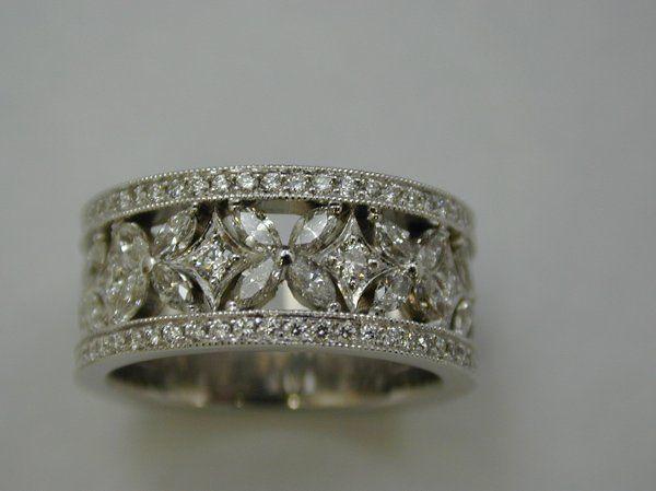 Tmx 1267049658188 DSCN0149 Corvallis wedding jewelry