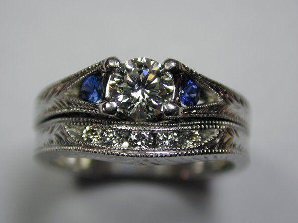 Tmx 1267049943703 DSCN01742 Corvallis wedding jewelry