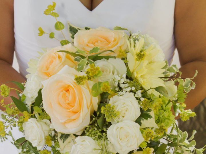 Tmx Jennifer1 51 183416 159718359458628 Elk Grove, CA wedding florist