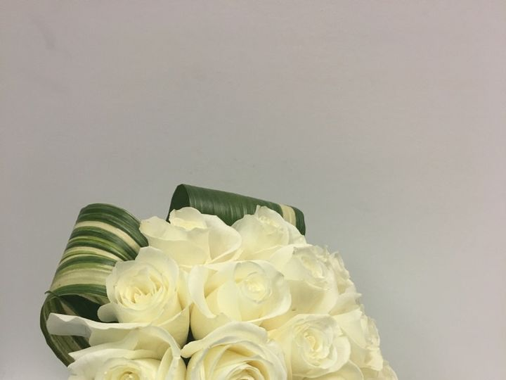 Tmx Lf247 51 183416 159718942327612 Elk Grove, CA wedding florist