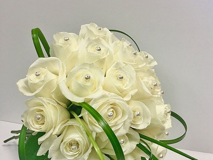 Tmx Lf252 Edited 51 183416 159718941025188 Elk Grove, CA wedding florist