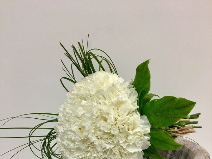 Tmx White Ruffles 51 183416 159718939849655 Elk Grove, CA wedding florist