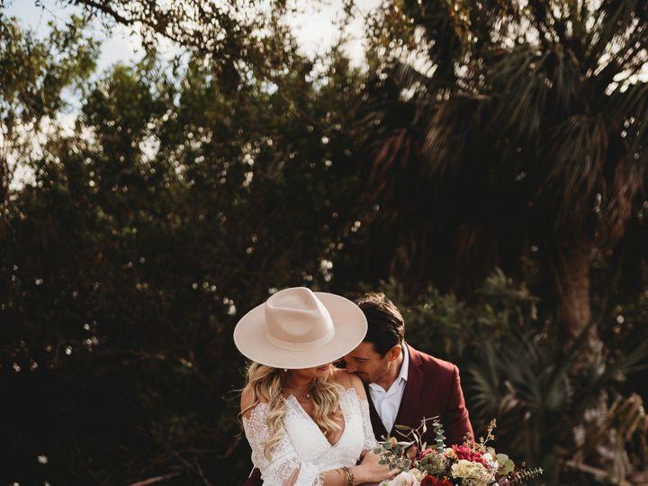 Tmx 2 51 1004416 158385769977229 Deltona, FL wedding photography