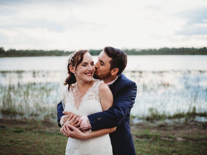 Tmx 4d7a0176 51 1004416 1559656788 Deltona, FL wedding photography